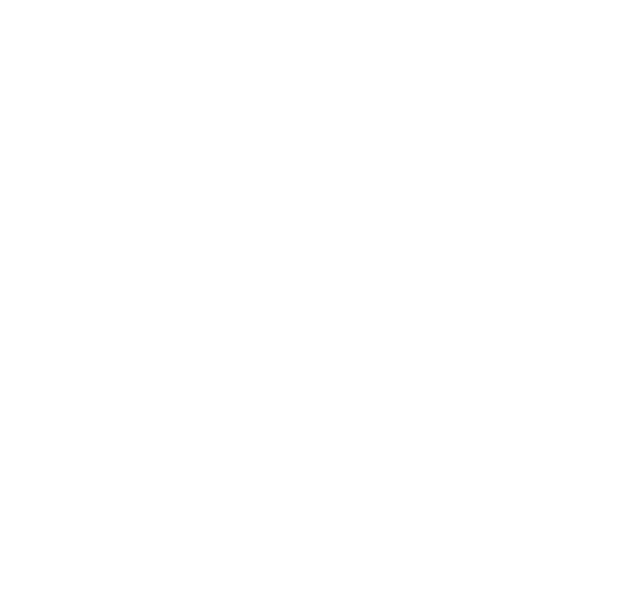jayaguda designs logo in white